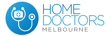 Home Doctors Melbourne