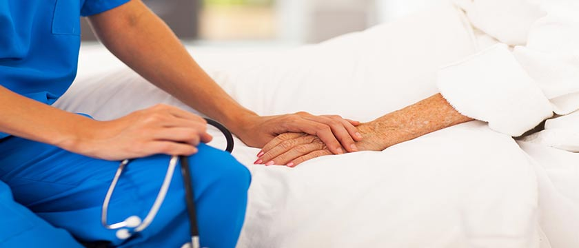 GP access after hours: The benefits for elderly patients
